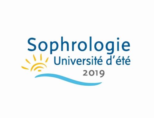 Université d'été 2019