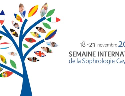 2019 – Semaine Internationale de la Sophrologie Caycédienne